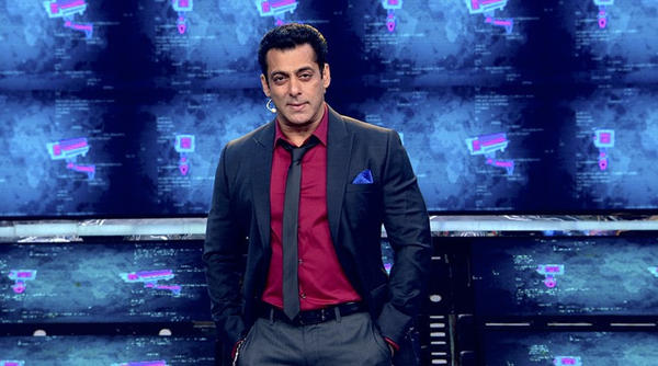A Wedding Has Been Planned for Bigg Boss 13!