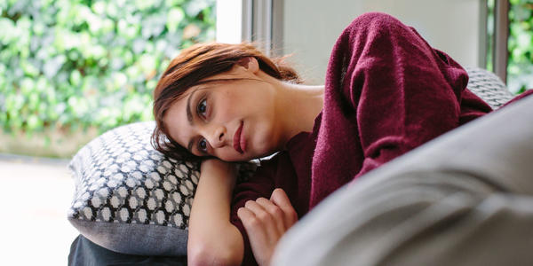 Tips To Beat PreMenstrual Syndrome