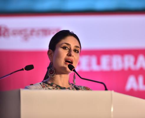 Pregnancy Rumours Not True, Confirms Kareena