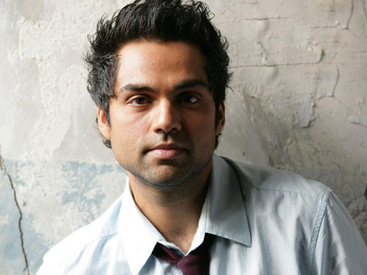 Abhay Deol Disses Bollywood Stars Who Endorse Fairness Creams!!