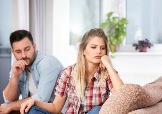 What is Worse- Emotional Cheating or Physical Cheating?