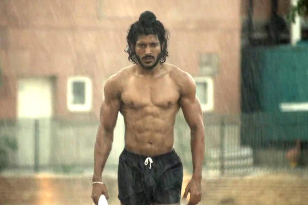 Bhaag Milkha Bhaag Collects Rs. 32 Crore At The BO!