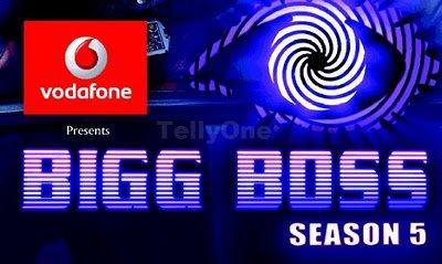 """Big Boss"" journey from season 1 to season 5."