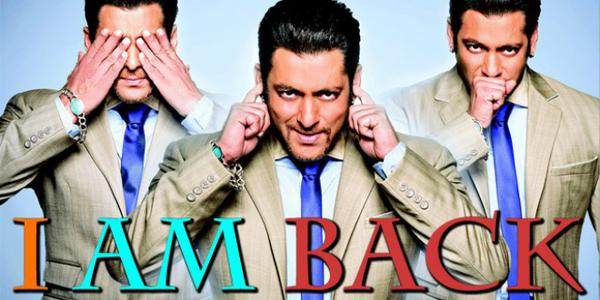 Facts About Bigg boss You Didn't Know