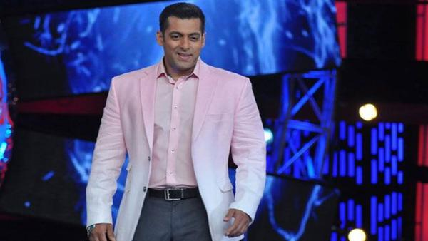 Who Wants To Participate in Bigg Boss 10?
