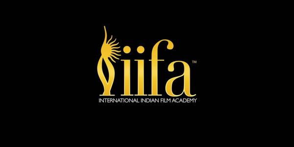 IIFA 2017: Who Won What?