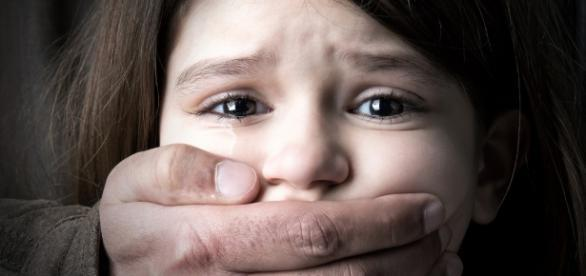 5 Year Old Rapes 4 Year Old: What are Our Children Learning?