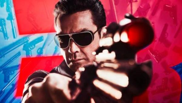 Will Race 3 Kickstart Bobby Deol's Second Innings?