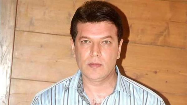 OMG - Aditya Pancholi Has Been Booked for Rape!