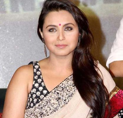 Is it true- Is Rani Set for a Comeback?