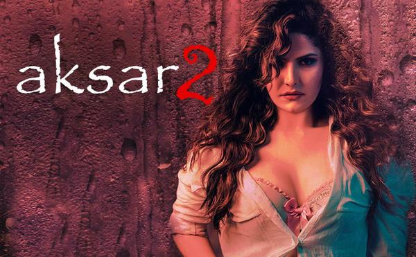 Parineeti Chopra has showered her voice in her upcoming movie