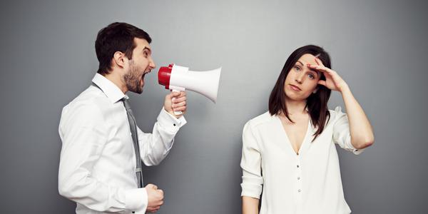 5 Things Women do Better than Men!
