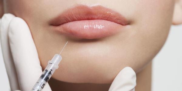 Botox is Not Just For Wrinkles