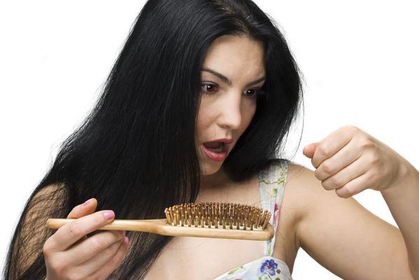 Hair Care Myths That Damage Hair
