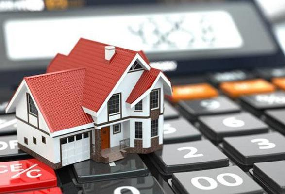 Is This a Good Time to Take a Home Loan?
