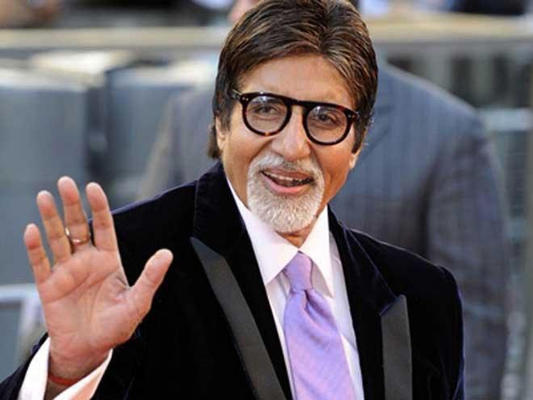 Bachchan Too Busy To Meet Obama?