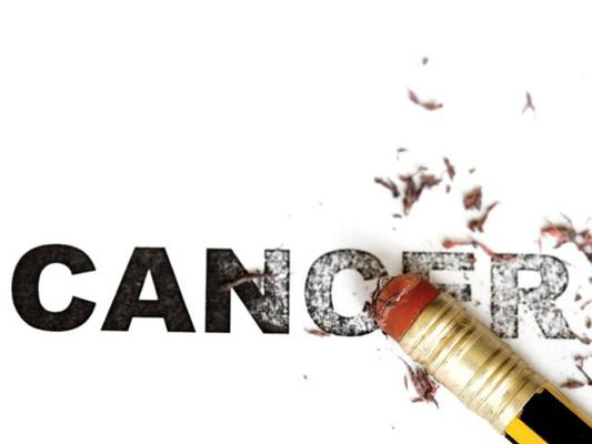 Tips for Prevention of Cancer: Part 1