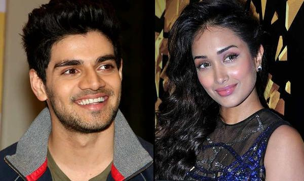 Sooraj Pancholi Charged in Jiah Khan Case - Justice in Sight?