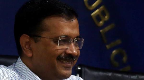 Parents in Delhi Do Not Want Schools to Open