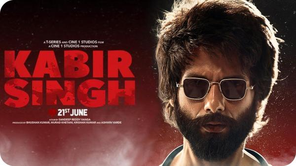 Kabir Singh: What Does the Audience Love About this Shahid Starrer?