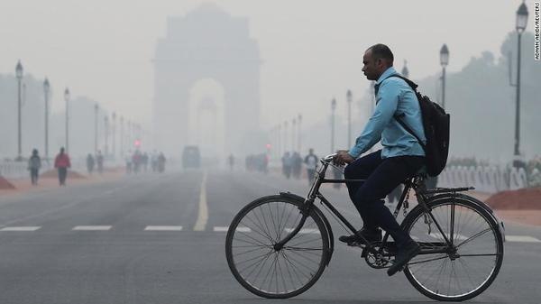 How Delhi Managed to Reduce Corona Virus Cases So Dramatically?