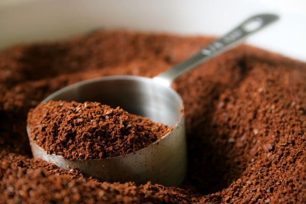 Things You Didn't Know You Could Do With Coffee