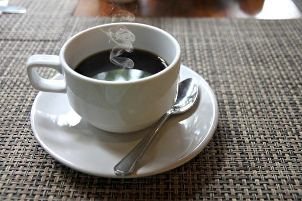 Are You Addicted to Morning Coffee?