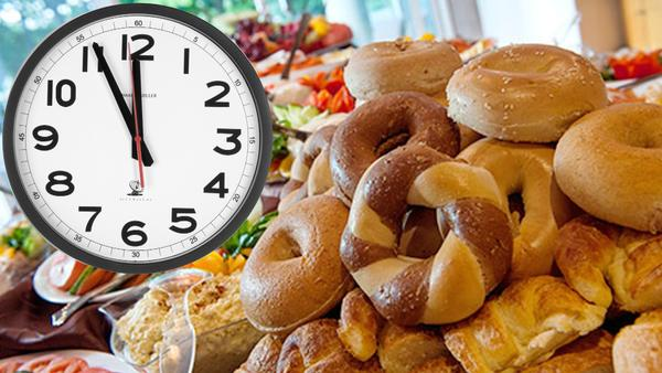 What is Carb Timing, and Does it Work?