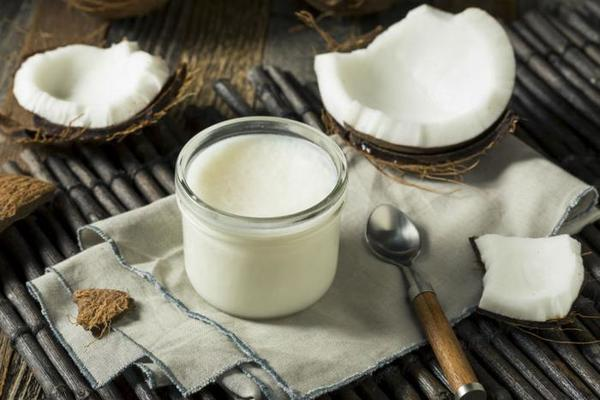 Is Coconut Oil Really Pure Poison?