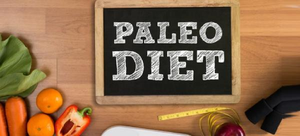 What is the Paleo Diet and Will It Work for You?