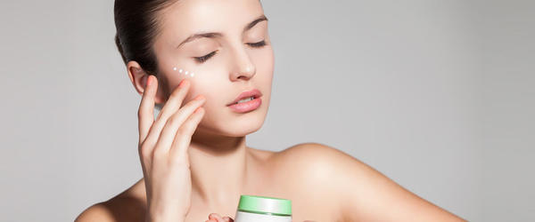 Do Anti-Ageing Cosmetics Really Work?