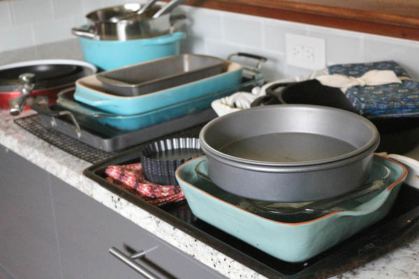 Is Non-Stick Cookware Safe for Your Health?