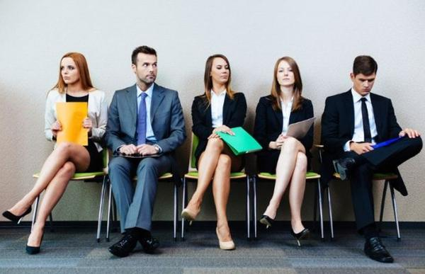How to Dress for Job Interviews?