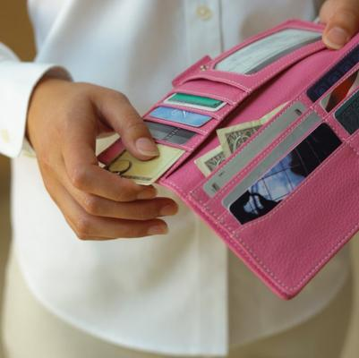 Finally Debit-cum-Credit Cards in India!