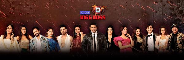 Bigg Boss 13: Do You Have Any Favorites Yet?