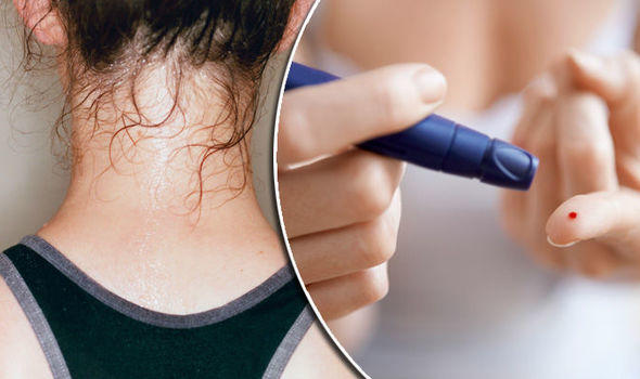 Early Signs That Reveal the Risk of Developing Diabetes