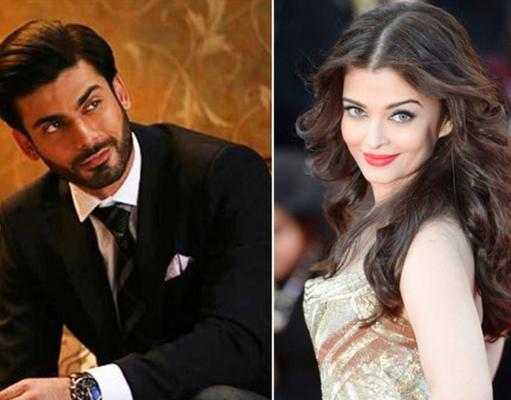 Why did Ash and Fawad Refused to Promote ADHM?
