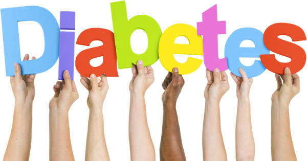 5 Signs You May be Diabetic.