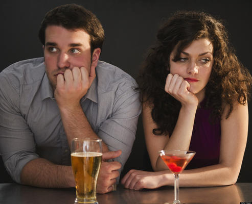 Tips to Overcome Your Dating Phobia