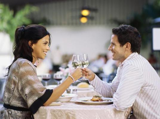 Things to Avoid When Starting Dating After Divorce