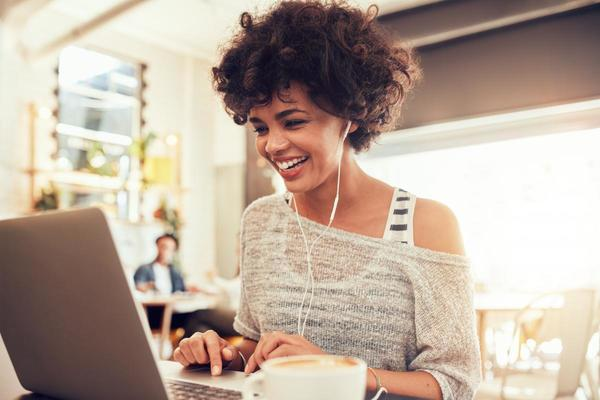 Tips for Building an Attractive Online Dating Profile
