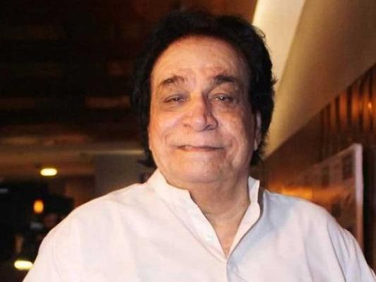 Remembering Kader Khan and His Brand of Cinema...