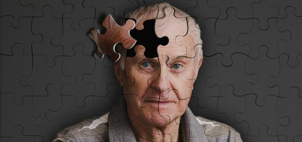 Tips to Reduce Risk of Dementia