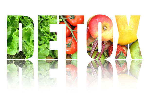 Detox Diet: To Do or Not To Do?