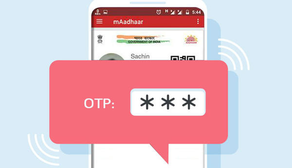 Easy Steps to Link UID With SIM Online.