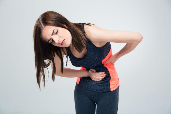 How To Improve Digestion