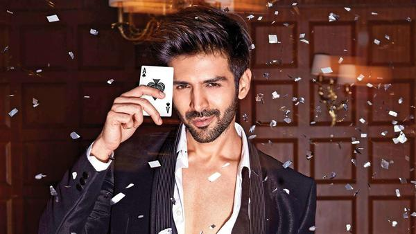 OMG - Kartik Aryan Just Won a Huge Brand Endorsement Campaign!
