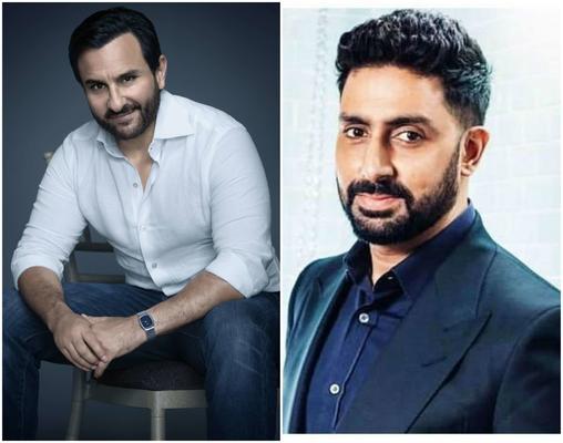 Guess Who's Replacing Abhishek Bachchan in Bunty aur Babli Sequel?