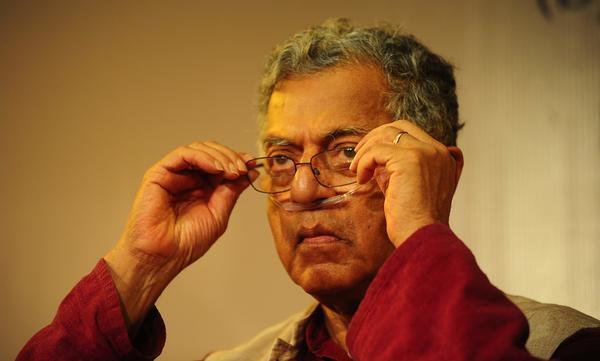 RIP Girish Karnard!