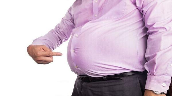 Lipocalin 2 - The Hunger Hormone That Could Help Us Tackle Obesity